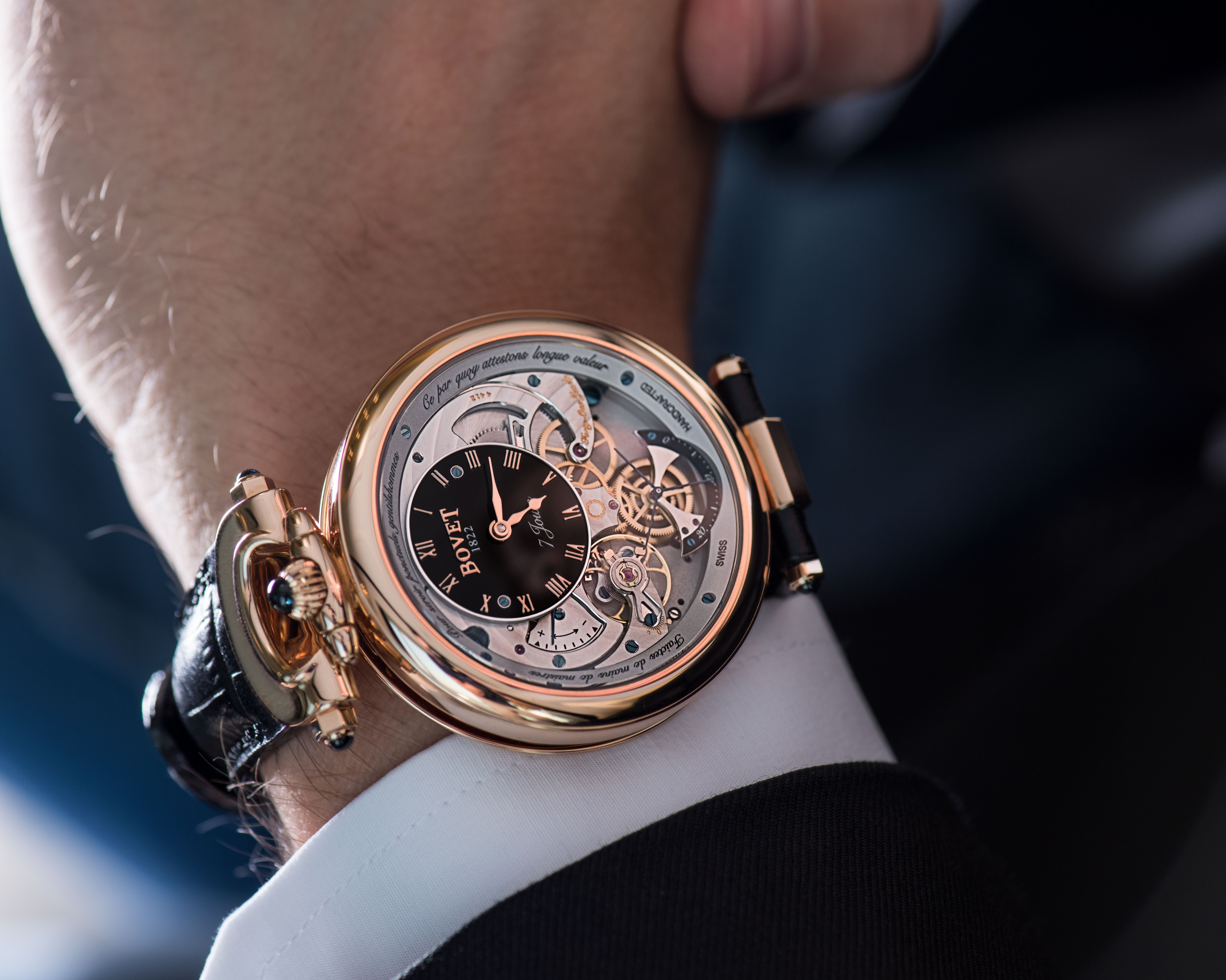 brands bovet ablogtowatch information watch reviews watches recital